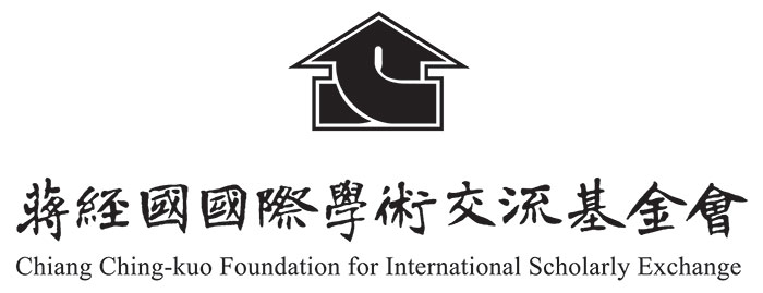 Chiang Ching-kuo Foundation